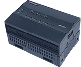 蓝普锋RPC2107A - 21点IO 模拟量 CPU模块