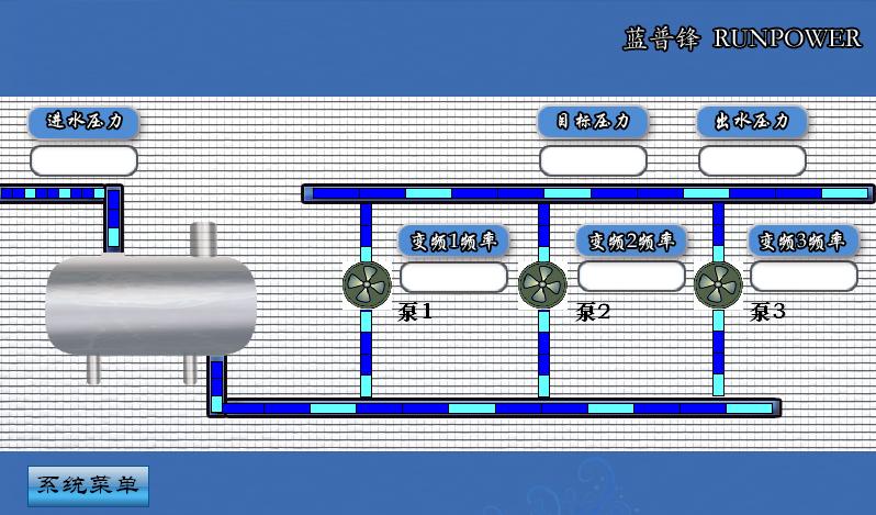 图2 触摸屏工况界面.png