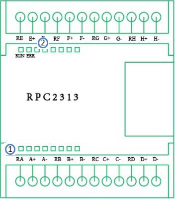 图1  RPC2313模块图.png