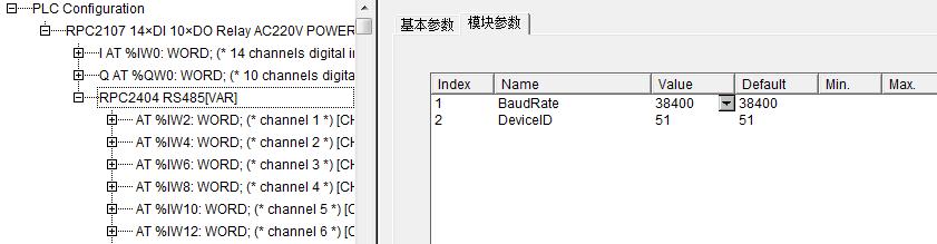 图2  RPC2404配置示意图.png
