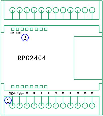 图1  RPC2404模块图.png